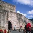 San Juan de Pie de Port