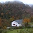 Navarlaz Casa Rural en Valcarlos Navarra