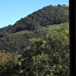 Toki Ona Valcarlos Casa Rural Navarra