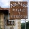 Amalur – Salud, relax y bienestar en Valcarlos