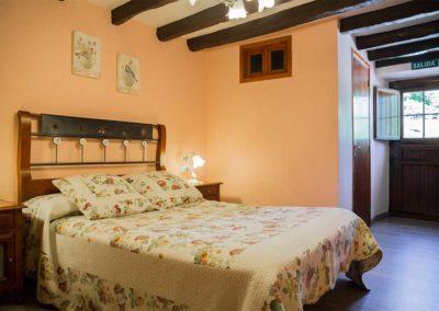 casa-rural-Navarlaz-Valcarlos-Navarra (3)