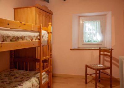 casa-rural-Navarlaz-Valcarlos-Navarra (5)
