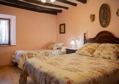 casa-rural-Navarlaz-Valcarlos-Navarra (7)