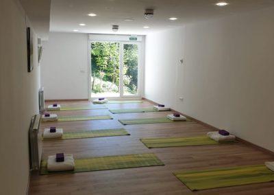 yoga-valcarlos